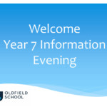 thumbnail of Year 7 Evening Presentation 2019