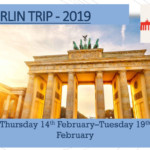 thumbnail of BERLIN – 2019; Information evening presentation