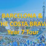 thumbnail of Barcelona 2019 Information Evening