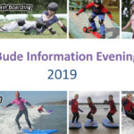 thumbnail of Bude Information Evening 2019