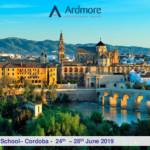 thumbnail of Oldfield School presentation- Cordoba – 2019