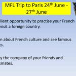 thumbnail of Paris Information Evening Presentation