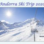 thumbnail of Tutor Time Presentation Ski Trip