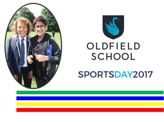 thumbnail of sports day 2017