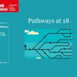 thumbnail of Pathways 18