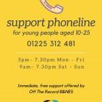 thumbnail of flyer phoneline (1)